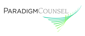 Paradigm Counsel